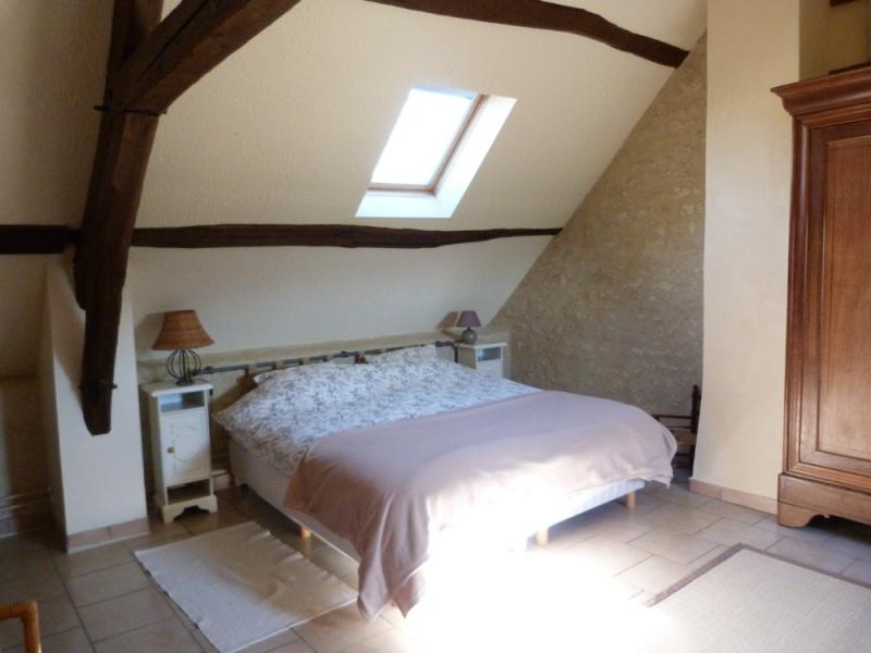 de slaapkamer 5 x 6 meter